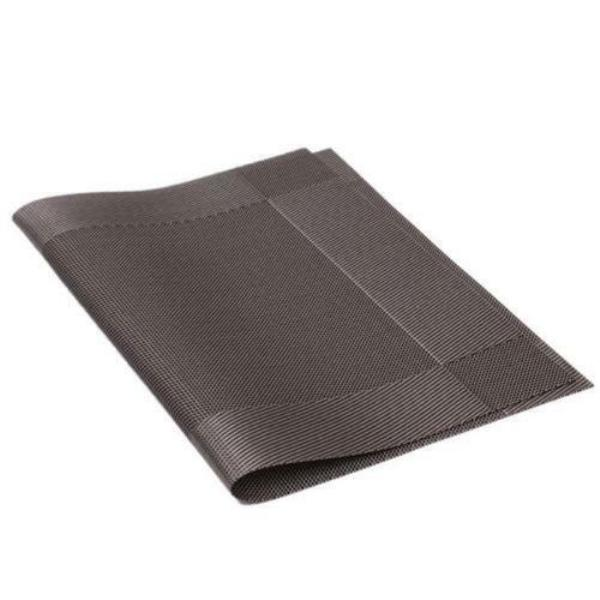 4x Dining Mats Kitchen Table