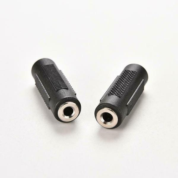 3.5mm to 3.5mm Extender Adaptor