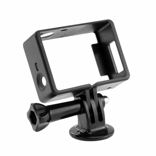 Frame Mount Protective Housing Case for Go Pro